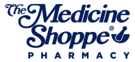 Medicine Shoppe Dewdney